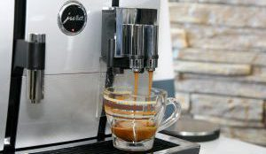 Jura_Kaffeemaschinen_EP_Vogler